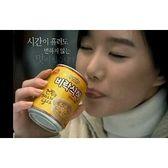 韓國麥芽甜湯~韓國甜麥汁238ml