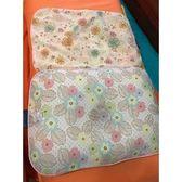 韓國Giopillow超透氣護頭型枕頭+枕套(韓佳芯)