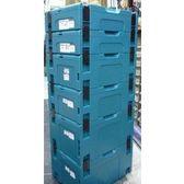 金光興修繕屋*牧田makita可堆疊工具箱1+2+3+4號全套組可堆疊系統工具箱MAKPAC