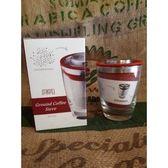 咖啡篩粉器