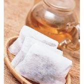 杜仲葉黃耆紅棗枸杞茶包
