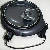 【二手】EUPA鐵板燒烤盤TSK-2718GP