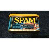 SPAMMild午餐肉罐頭200g