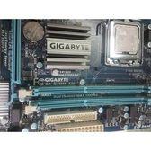 DDR3G41主板