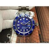 代用勞力士Rolex116619LB40mm自動機械男錶女錶