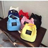 佩佩豬粉色、水藍素包、桃、粉公主鞋29碼(陸靜芬5)