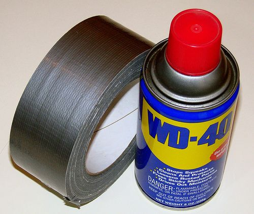 [Image: duct-tape-wd-401.jpg?w=500&h=420]