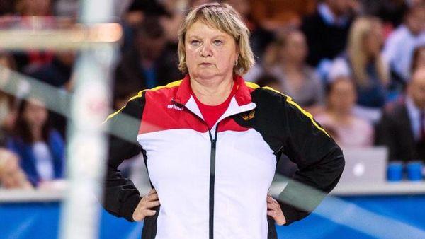 Staatsanwaltschaft ermittelt gegen Chemnitzer Turn-Trainerin