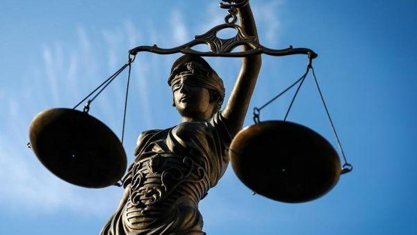 Freispruch für Angeklagte in Prozess wegen versuchten Mordes