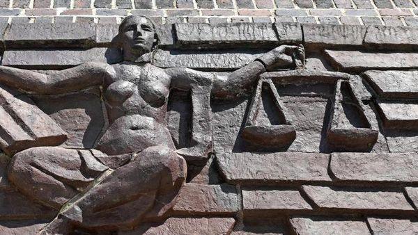 Mann steht wegen Mordes aus Habgier vor Gericht