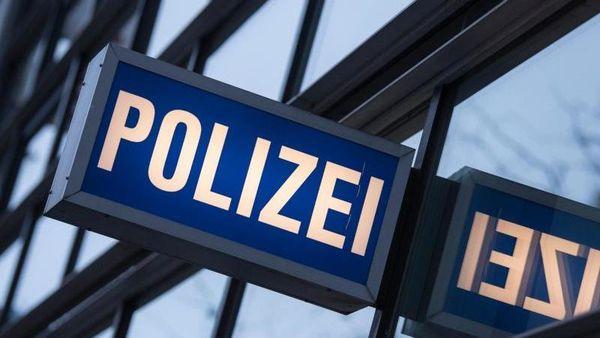 Haftbefehl wegen versuchten Totschlags gegen 22-Jährigen
