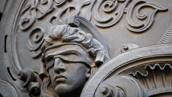 Gericht erlaubt Dauerzeltlager von Klimaaktivisten in Bremen
