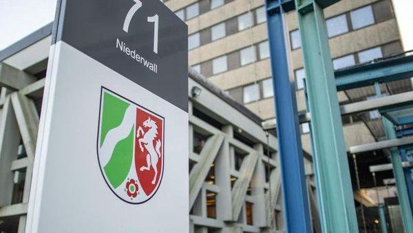 Drogenlabor: Prozess startet am Landgericht Bielefeld