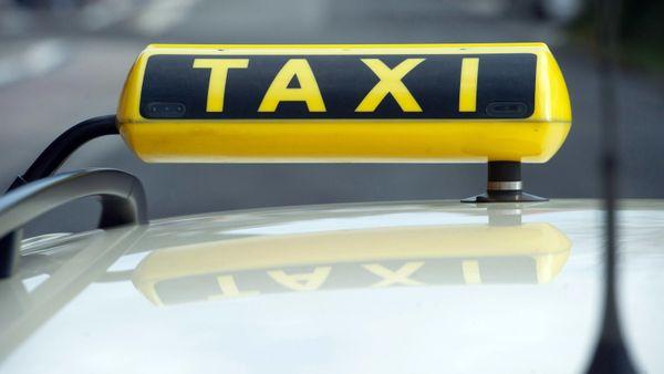 Hannover: Teenager müssen wegen versuchten Mordes an Taxifahrer ins Gefängnis