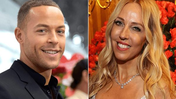 Was geht zwischen Ex-Bachelor Andrej Mangold und Sängerin Loona?