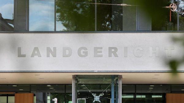 Prozess wegen Mordes in Osterweddingen verzögert sich