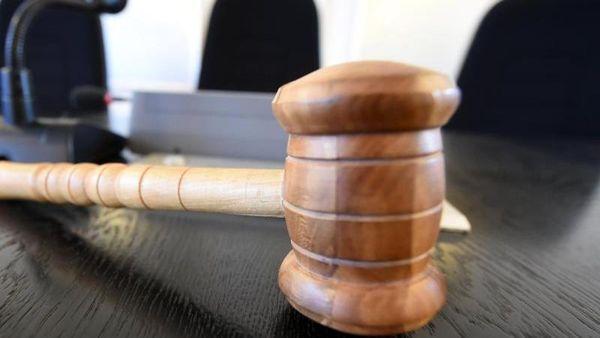 Prozess: Brandstifter wegen versuchten Mordes angeklagt
