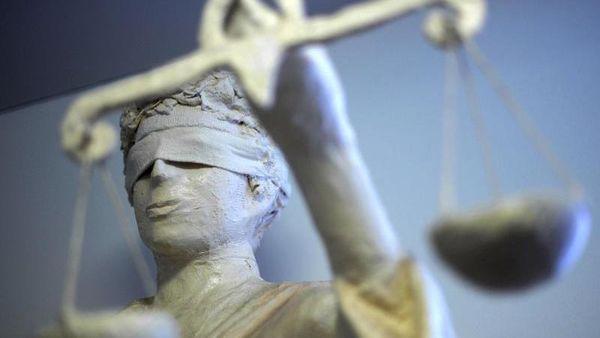 Solinger Mutter wegen Mordes an fünf ihrer Kinder angeklagt