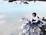 【冰島攻略】如何在冰島拍出獨特的照片?