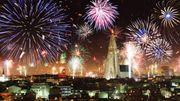 【冰島文化】冰島的聖誕節、新年有什麼特別?