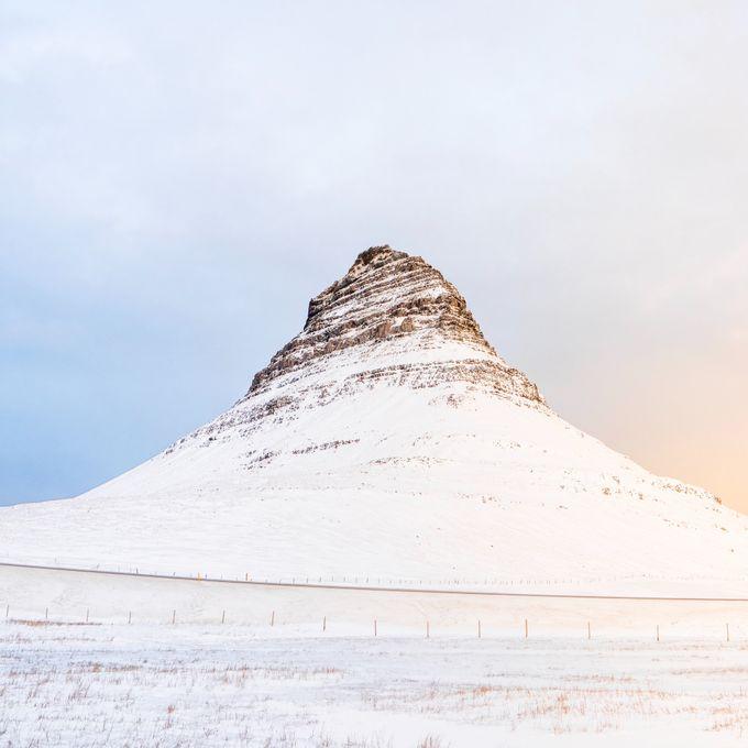 【冰島攻略】冰島的12個月旅行攻略--各月最適合玩的活動、天氣特色、出遊須知