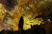 【冰島活動】夏季限定:火山內部探險