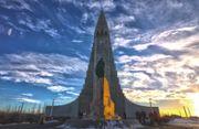 【冰島攻略】在旅行期間煮飯必備:冰島超市指南