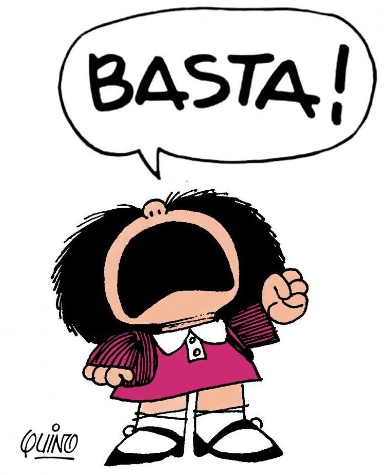 [Image: mafalda-basta.jpg]
