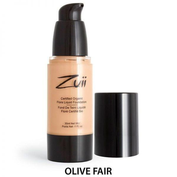 [Imagen: muestra-base-de-maquillaje-liquida-zuii-organic.jpg]