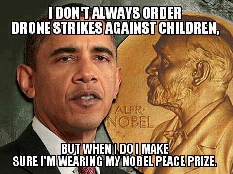 [Image: i-dont-always-order-drones-strikes-again....jpg?w=620]