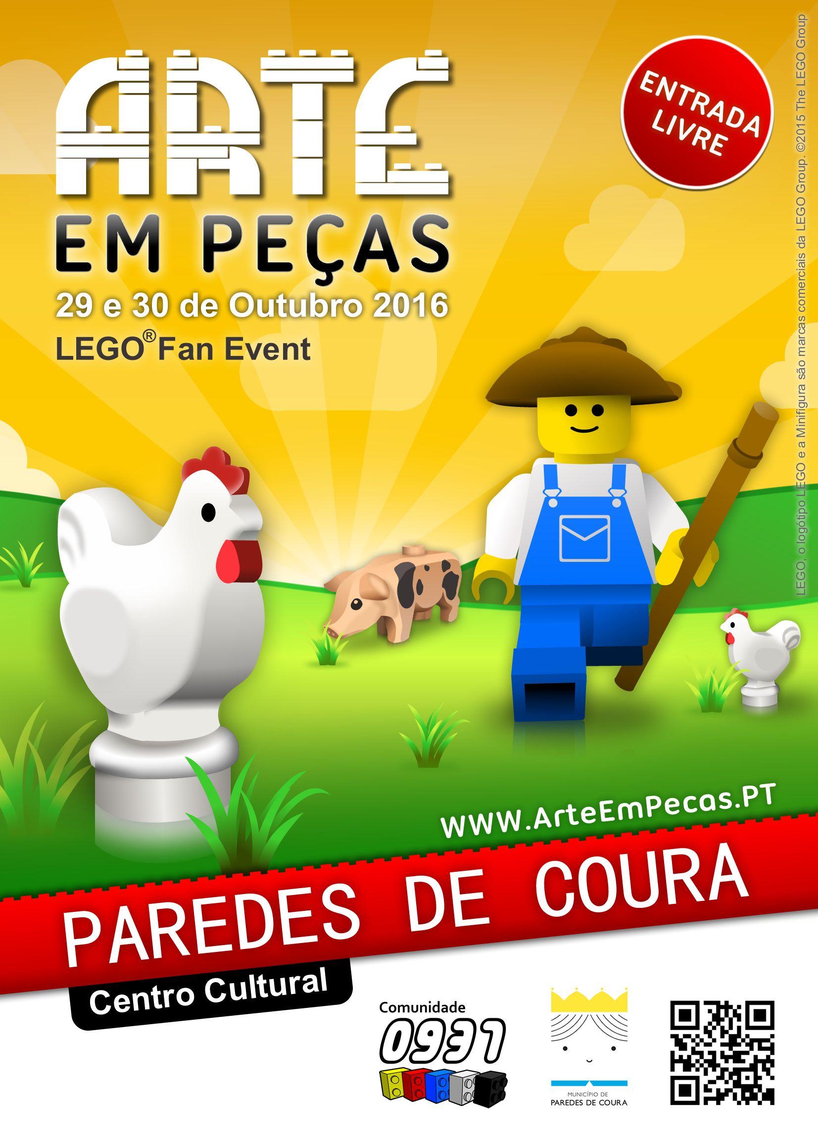 aep2016-cartaz