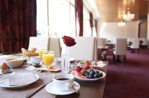 Hotel Best Western Soleo Am Park, Best Western Soleo Am Park in Duitsland - Schwarzwald