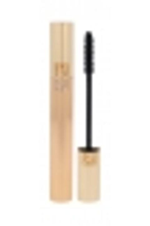 Yves Saint Laurent Volume Effet Faux Cils Mascara 7,5ml 1 High Density Black