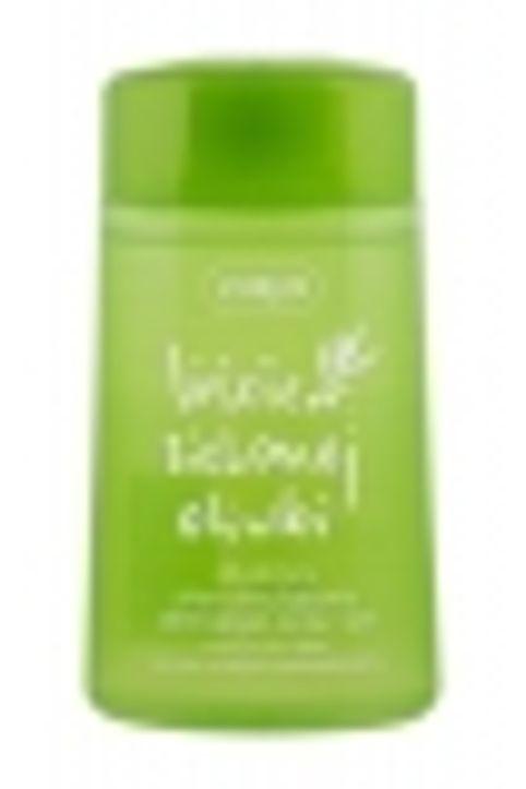 Ziaja Olive Leaf Eye Makeup Remover 120ml