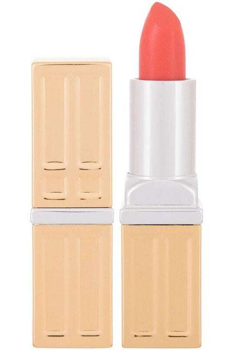 Elizabeth Arden Beautiful Color Moisturizing Lipstick 11 Tropicoral 3,5gr