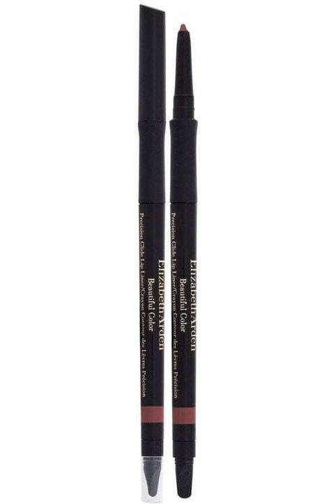 Elizabeth Arden Beautiful Color Precision Glide Lip Pencil 06 Naturel 0,35gr