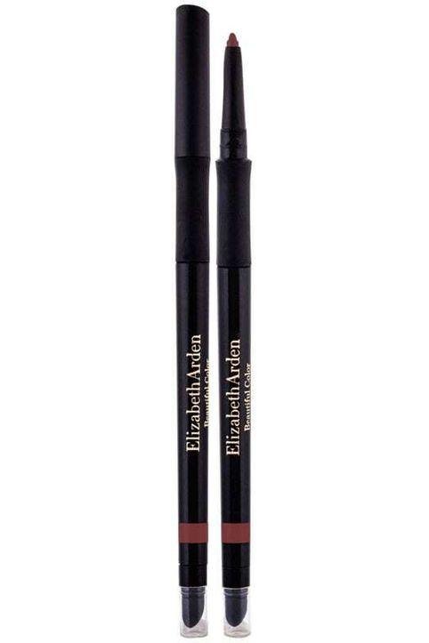 Elizabeth Arden Beautiful Color Precision Glide Lip Pencil 08 Framboise 0,35gr