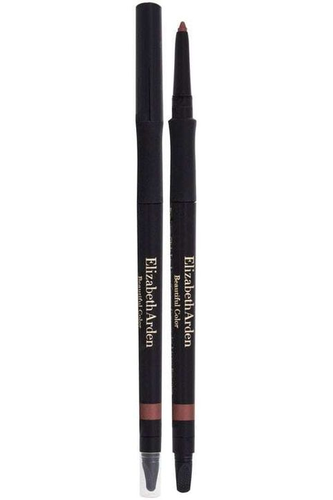Elizabeth Arden Beautiful Color Precision Glide Lip Pencil 09 Sugared Kiss 0,35gr