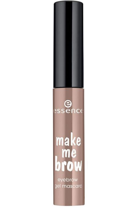 Essence Make Me Brow Eyebrow Gel Mascara 01 Blondy Brows