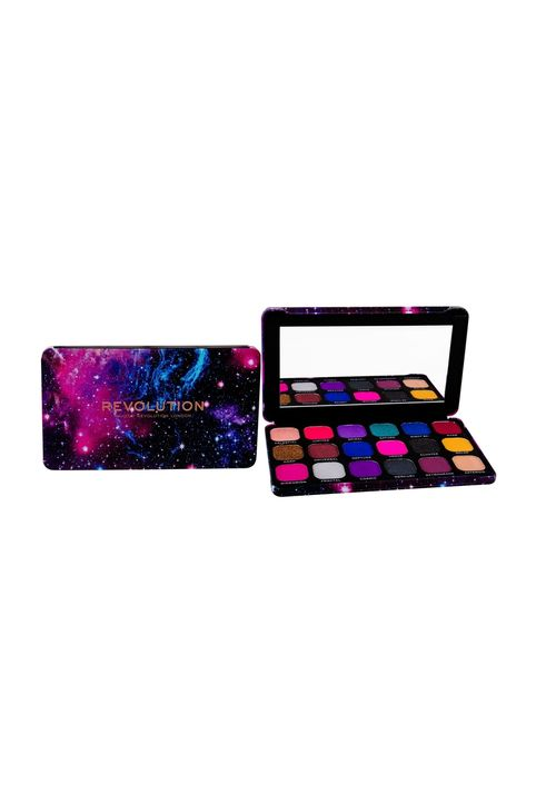 Makeup Revolution London Forever Flawless Eye Shadow 19,8gr Constellation