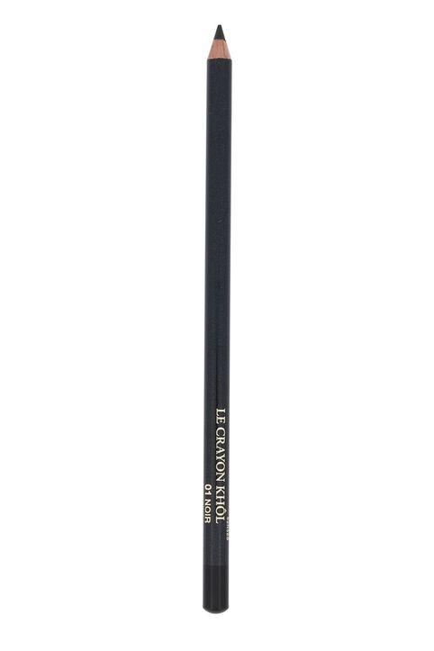 Lancome Le Crayon Khol Eye Pencil 1.8gr 01 Black