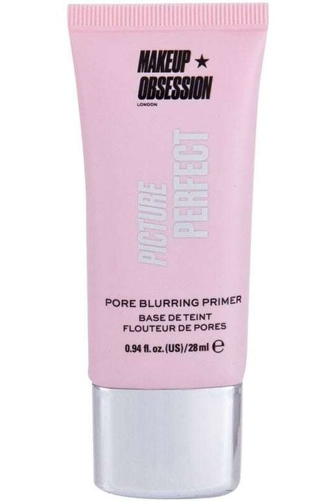 Makeup Obsession Picture Perfect Makeup Primer 28ml