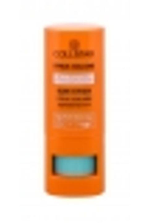 Collistar Special Perfect Tan Sun Stick Spf50 Lip Protection 8ml