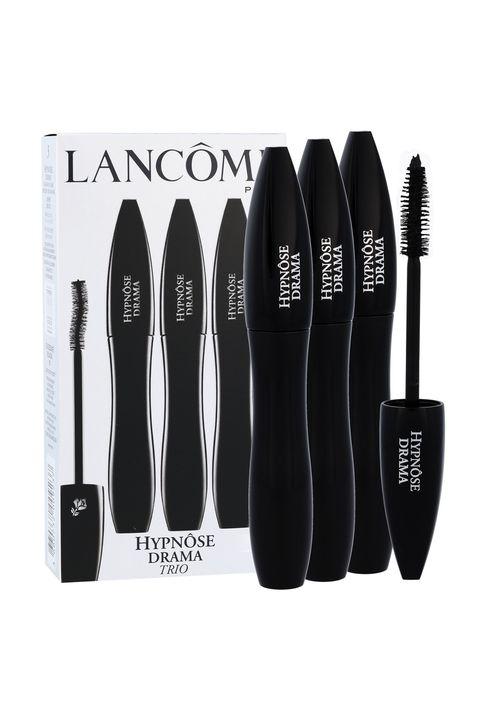 Lancome Hypnose Drama Mascara 6,5ml 01 Excessive Black Combo: Mascara 3 X 6,5 Ml
