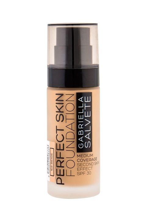 Gabriella Salvete Perfect Skin Makeup 30ml Spf30 103 Beige