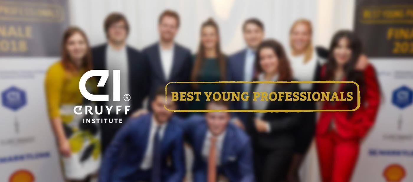 [Image: Johan-Cruyff-Institute-Best-Young-Profes...header.jpg]