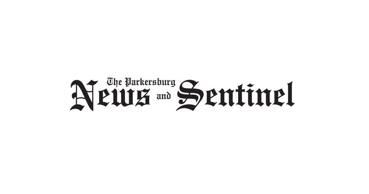 Hemp industry focus of Charleston meeting | News, Sports, Jobs - News and Sentinel