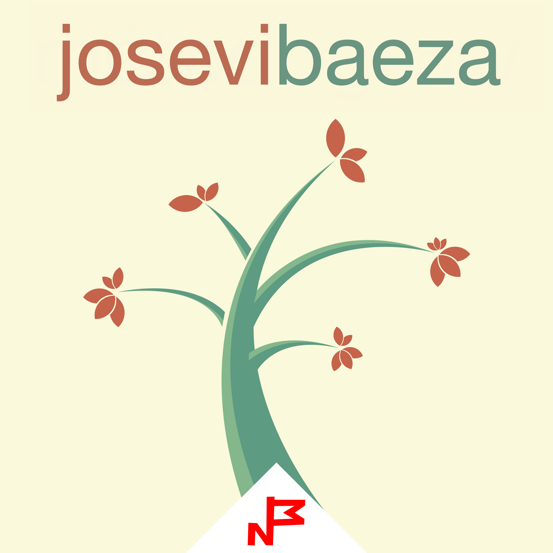 Charla Videojuegos y educación - Jornada Iguales 2019