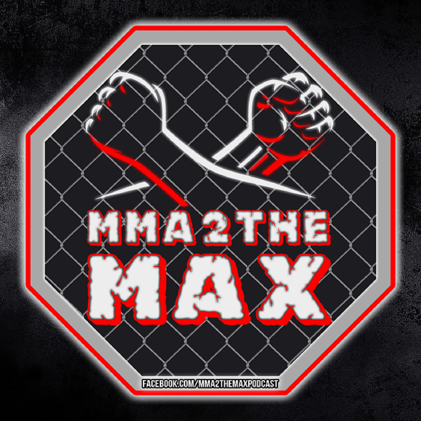 MMA 2 the MAX #47: Bellator 201 Review/TUF 27 Finale & UFC 226 Previews