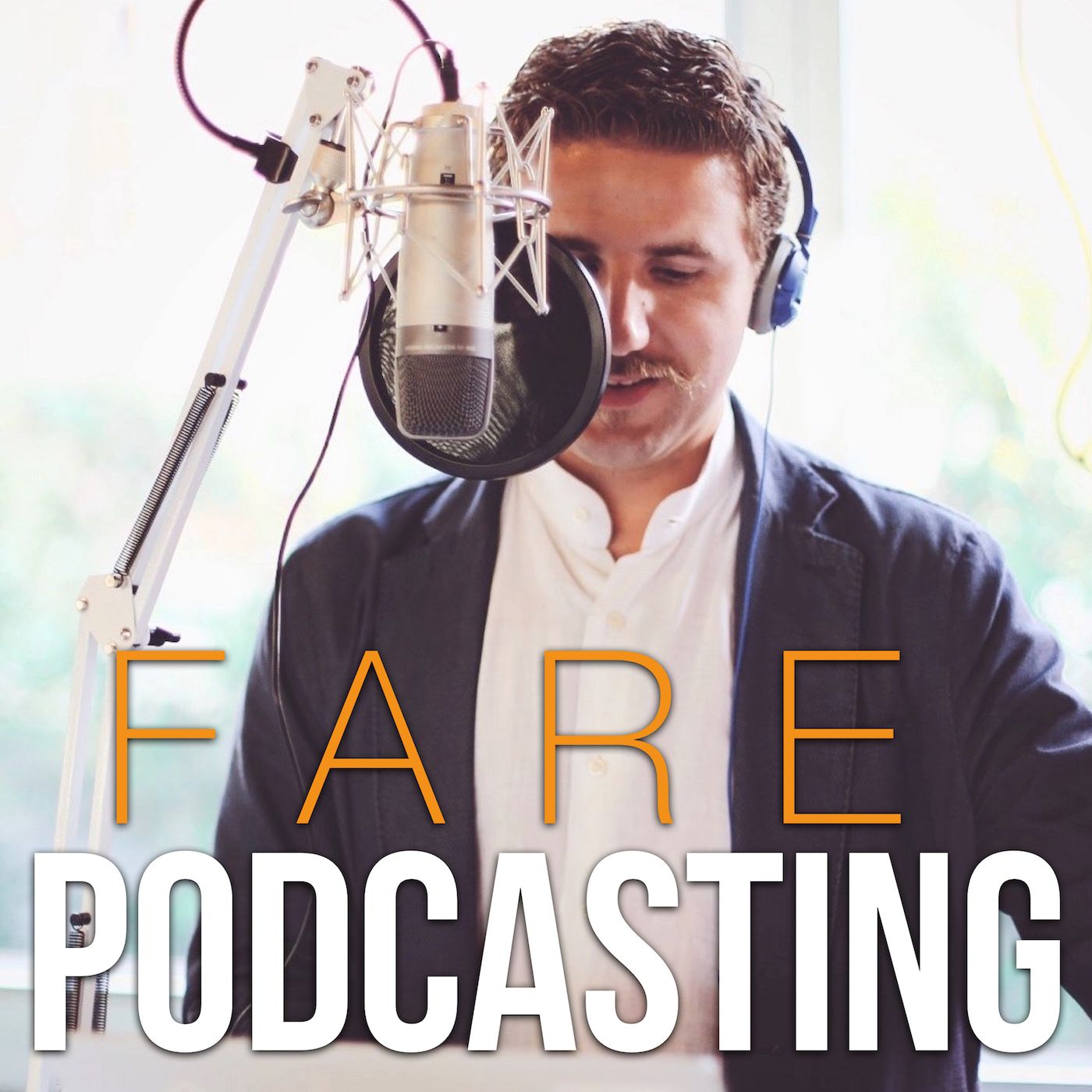 Costruire la community con il podcast, costruire il podcast con la community - Marvi Santamaria